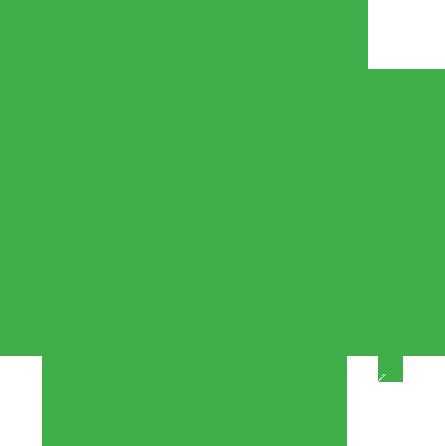 Logopaedie in Moabit